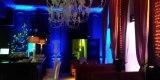 Dekoracje Światłem , Girlandy żarówkowe, Majdan Stary - zdjęcie 5
