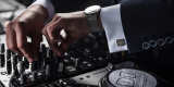 DJ Jerzman - Profesjonalne prowadzenie imprez i wesel, Poznań - zdjęcie 5