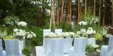 Hotel NARVIL Conference & Spa - designerski nad jeziorem pod Warszawą., Warszawa - zdjęcie 6
