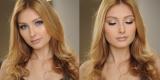 Emilia Różycka Make Up, Gniewkowo - zdjęcie 5