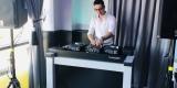 DJ Przemek Bryl / Konferansjer / Wodzirej / Angielski, Koszalin - zdjęcie 5
