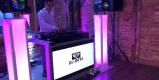 DJ Przemek Bryl / Konferansjer / Wodzirej / Angielski, Koszalin - zdjęcie 4