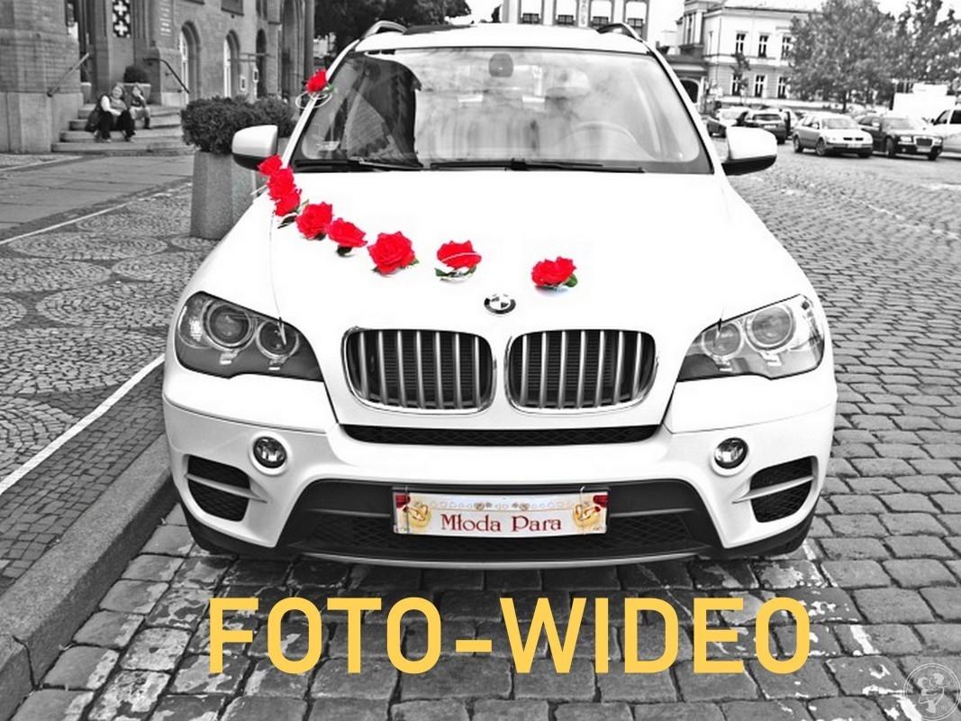 Filmowanie wesel , fotografia ślubna , kamerzysta , fotograf ślubny, Gdańsk - zdjęcie 1