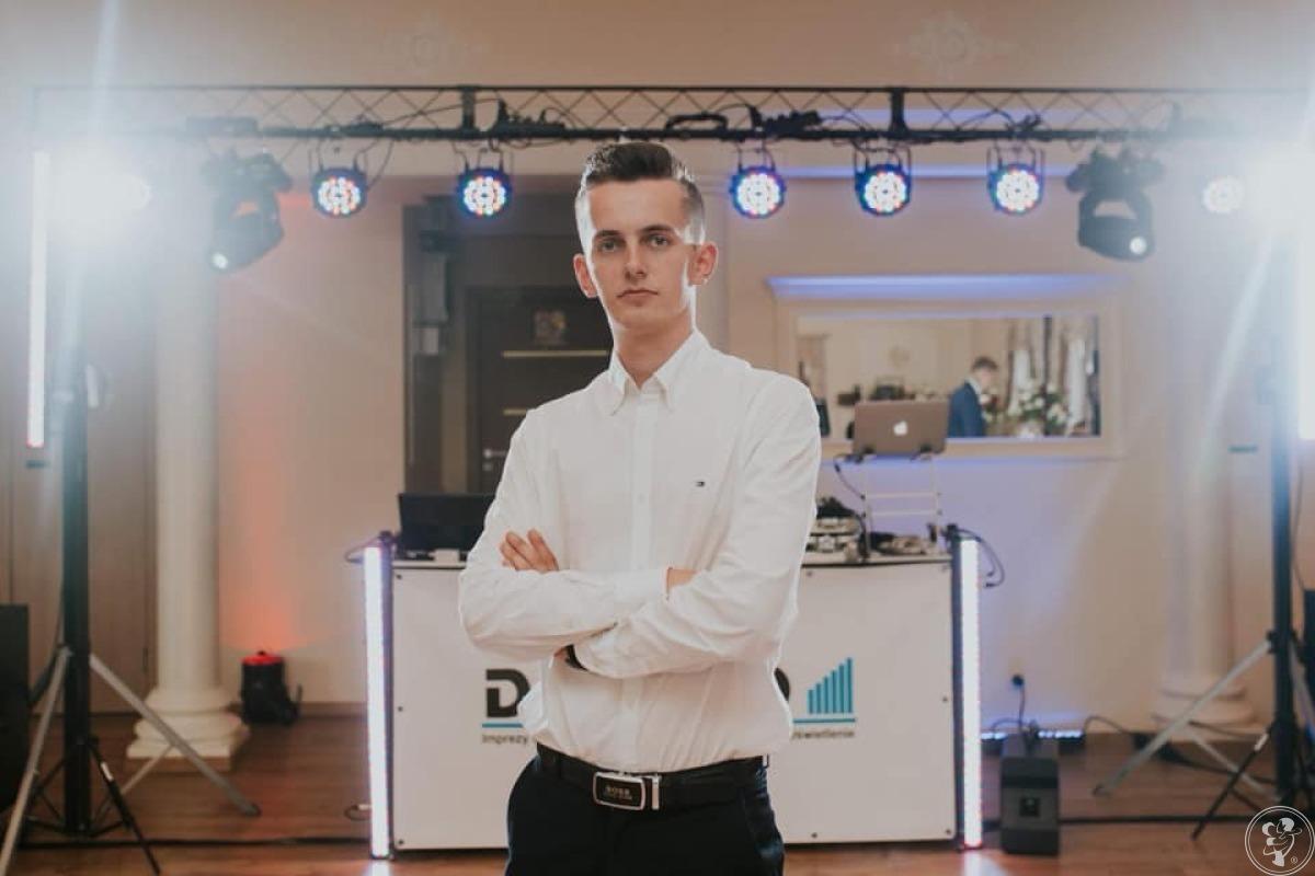 DJ RADO Team - Twoi dj'e na wesele ! WOLNE TERMINY na 2020/2021, Wejherowo - zdjęcie 1