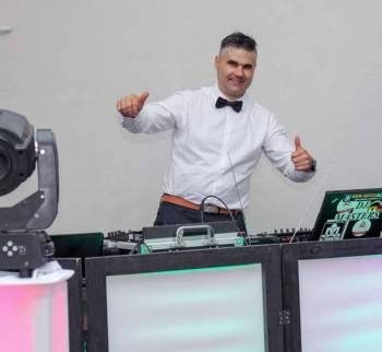 Music-Masters, DJ na wesele Rzgów