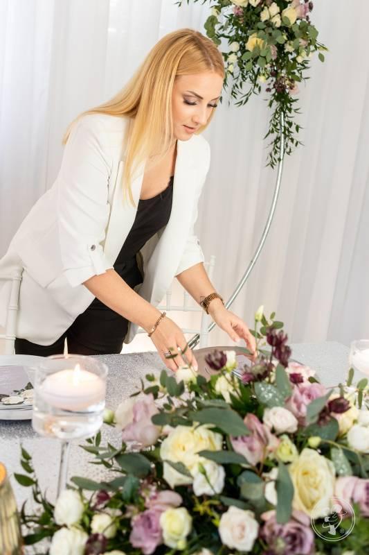 MajLove Wedding & Event Planner, Koszalin - zdjęcie 1