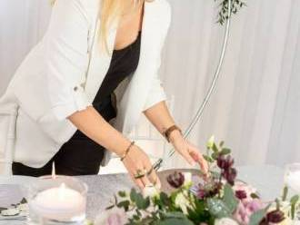 MajLove Wedding & Event Planner,  Koszalin