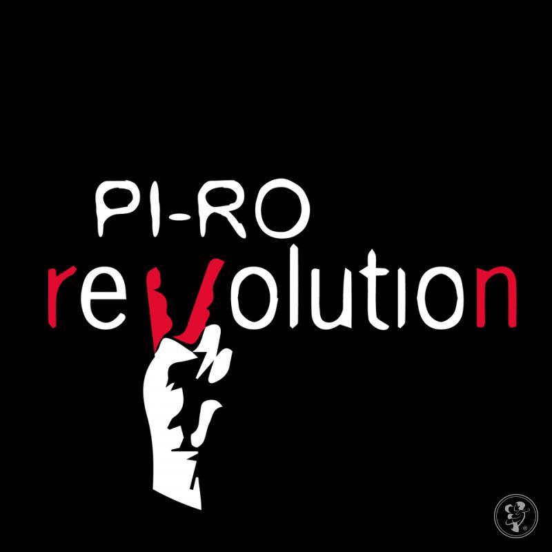 PI-RO REVOLUTION PIOTR ROMAŃCZYK, Wrocław - zdjęcie 1