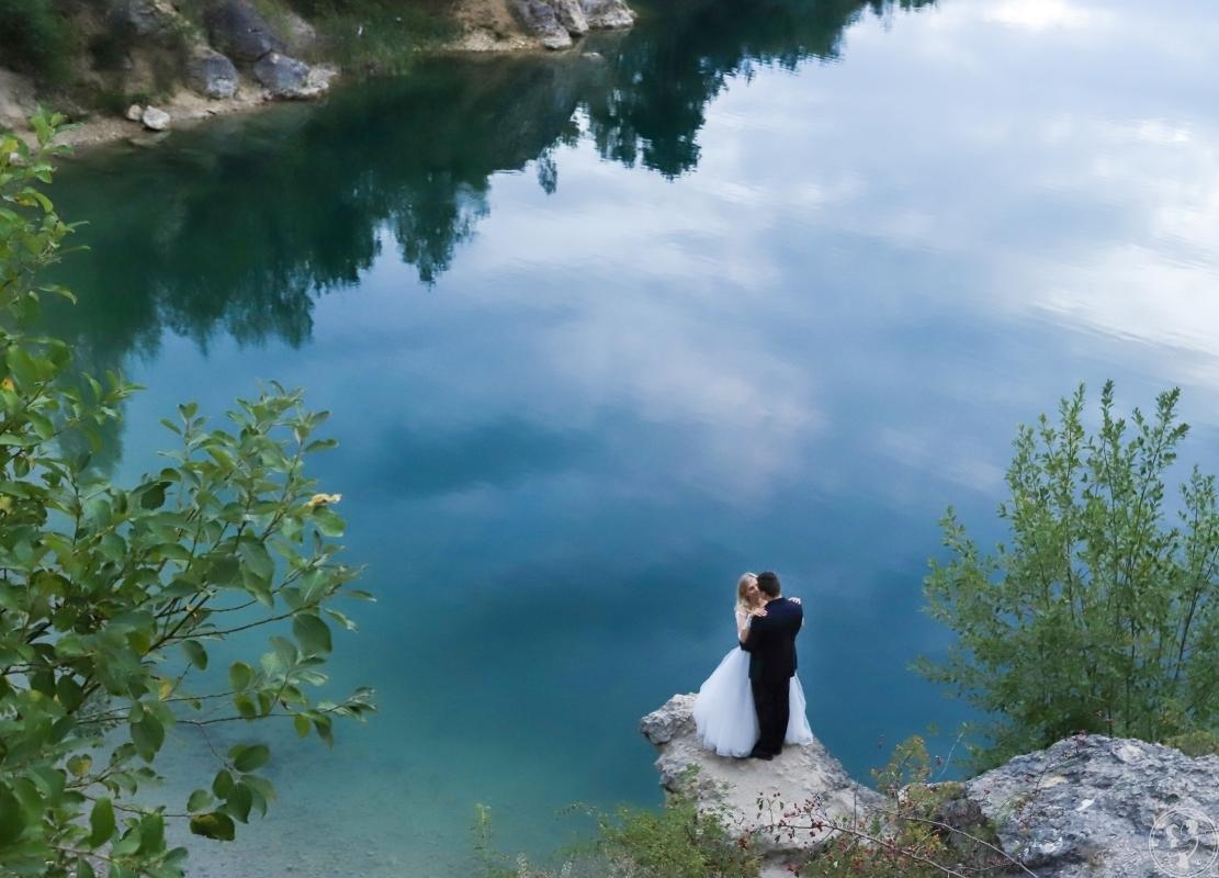Foto Video | Studio Kujawiak | Kompleksowa obsługa ślubów i wesel, Solec Kujawski - zdjęcie 1