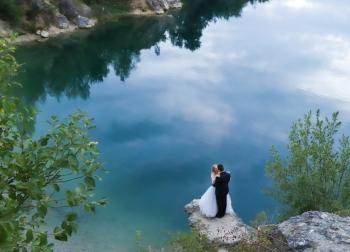 Foto Video   Studio Kujawiak   Kompleksowa obsługa ślubów i wesel, Kamerzysta na wesele Strzelno