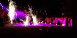 Phoenix Poi Group- pokaz ognia i światła| fireshow i lightshow, Goczałkowice-Zdrój - zdjęcie 3