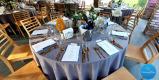 Catering Blue - catering na wesela, Warszawa - zdjęcie 2
