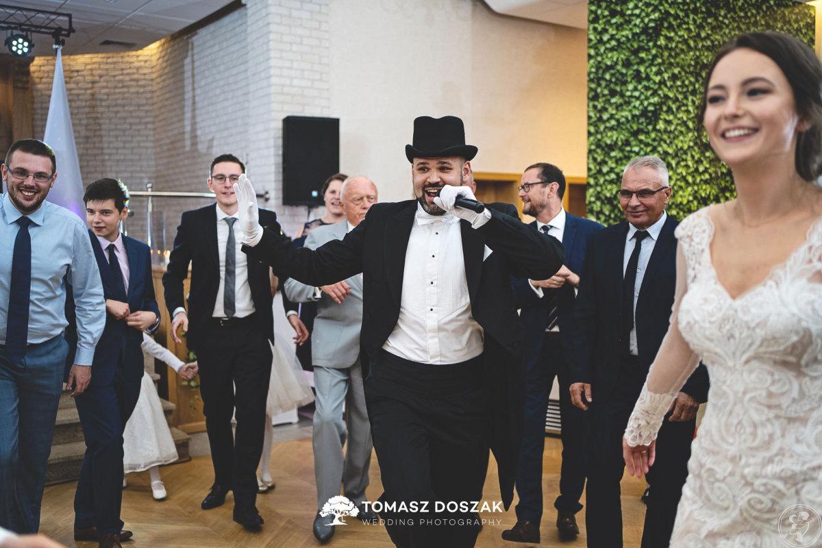 DJ/Wodzirej Bartek - Radość jest w Tobie bawmy się razem !, Opole - zdjęcie 1