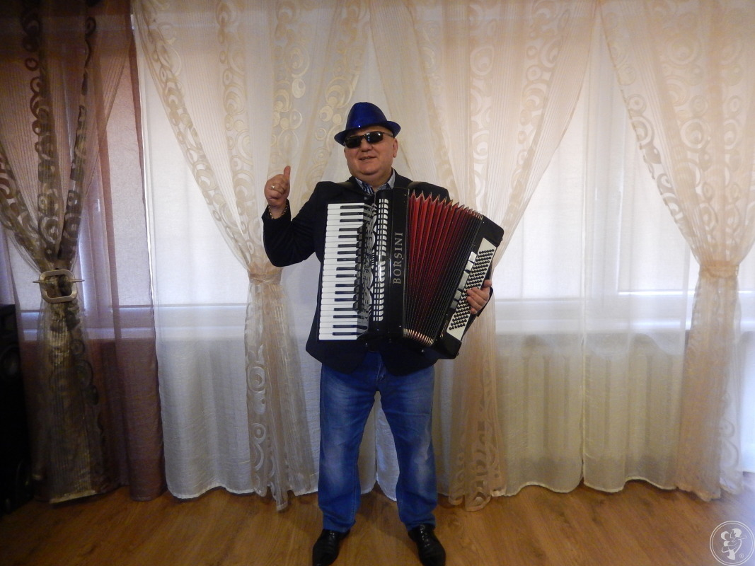DJ G&T, Bialystok - zdjęcie 1