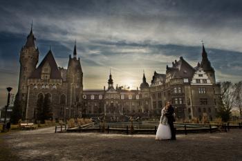 Studio Video-Foto POKOLENIE, Kamerzysta na wesele Oświęcim