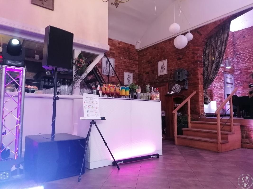Korkowelove Drink bar | Barman na Wesele, Urodziny | Usługi Barmańskie, Legnica - zdjęcie 1