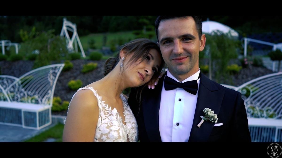 4 Love Camera, kamerzysta na wesele  1800 PLN, Fotograf 1800 PLN, Nowy Sącz - zdjęcie 1