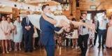 Pierwszy taniec; Nauka pierwszego tańca, Gdańsk - zdjęcie 2