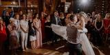 Pierwszy taniec; Nauka pierwszego tańca, Gdańsk - zdjęcie 3