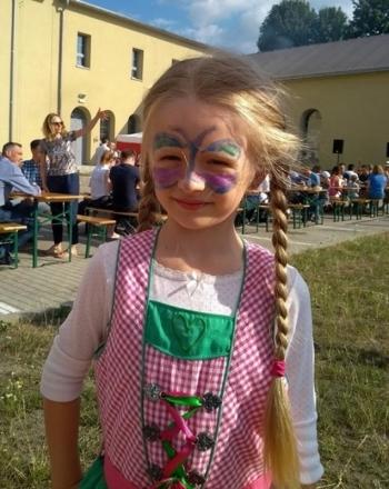 Animacje dla dzieci, Bańki mydlane, Balony - MS Event Consequi, Animatorzy dla dzieci Wodzisław Śląski