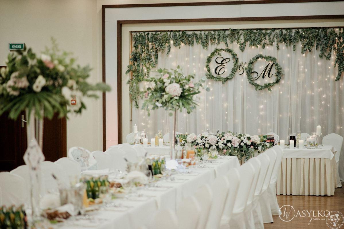 *Perfect Wedding* Studio Dekoracji Anna Jasiewicz **Wszystko na Ślub**, Zamość - zdjęcie 1
