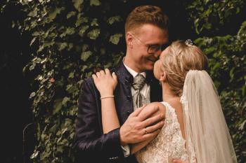 Kreatorzy Wzruszeń | Nietuzinkowe filmy ślubne, Kamerzysta na wesele Kłecko