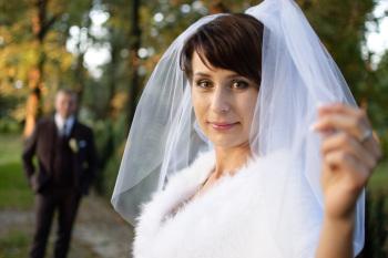 Profesjonalny makijaż ślubny Sylwia Wilk, Makijaż ślubny, uroda Iłża