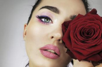 Anna Mazurek Beauty Designer, Makijaż ślubny, uroda Ostrołęka