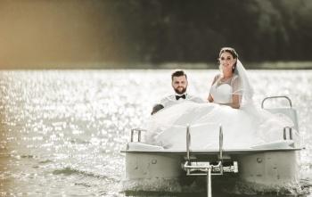 REBEL RECORDS wideofilmowanie 4K💖FOTOGRAFIA💖DRON💖WIDEOKLIP💖FOTOFUN, Kamerzysta na wesele Kępice