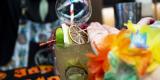 Bar na wesele, bar, profesjonalni barmani, pokaz barmański ślub 2021, Katowice - zdjęcie 3
