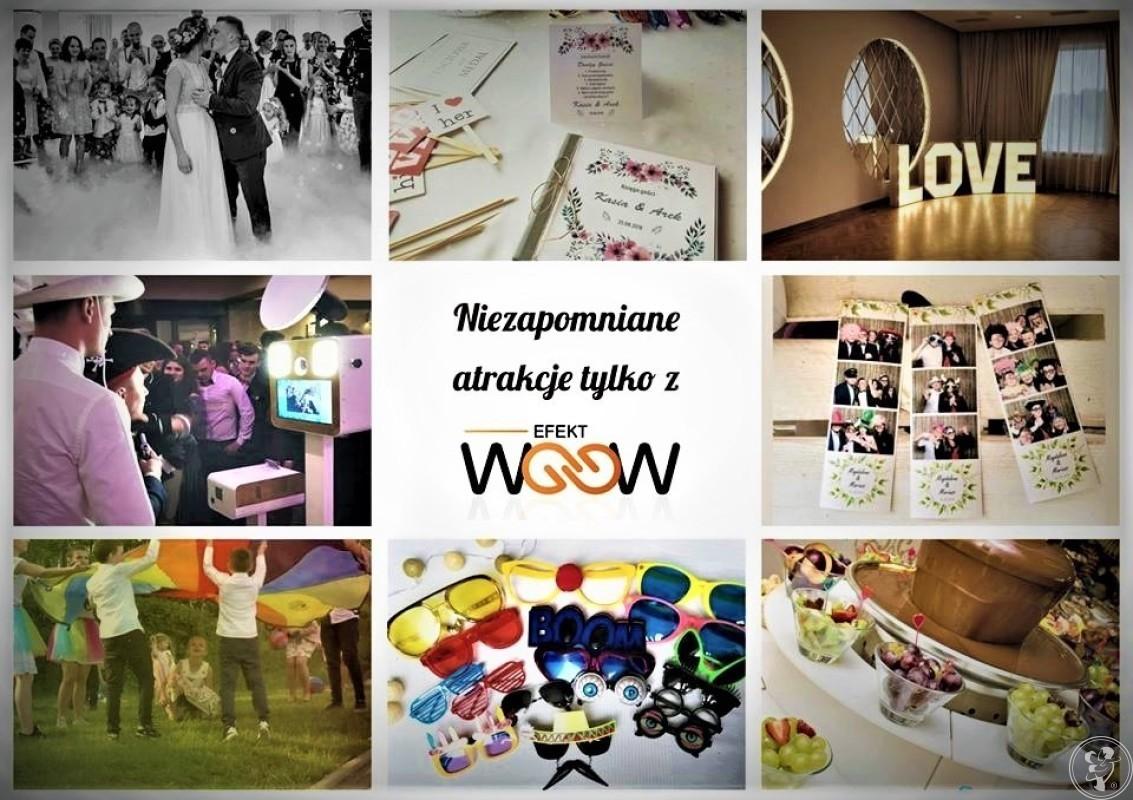 ♛ EfektWoow KOLEJNA FOTOBUDKA,WOLNE TERMINY 2020/21 oraz inne atrakcje, Bochnia - zdjęcie 1