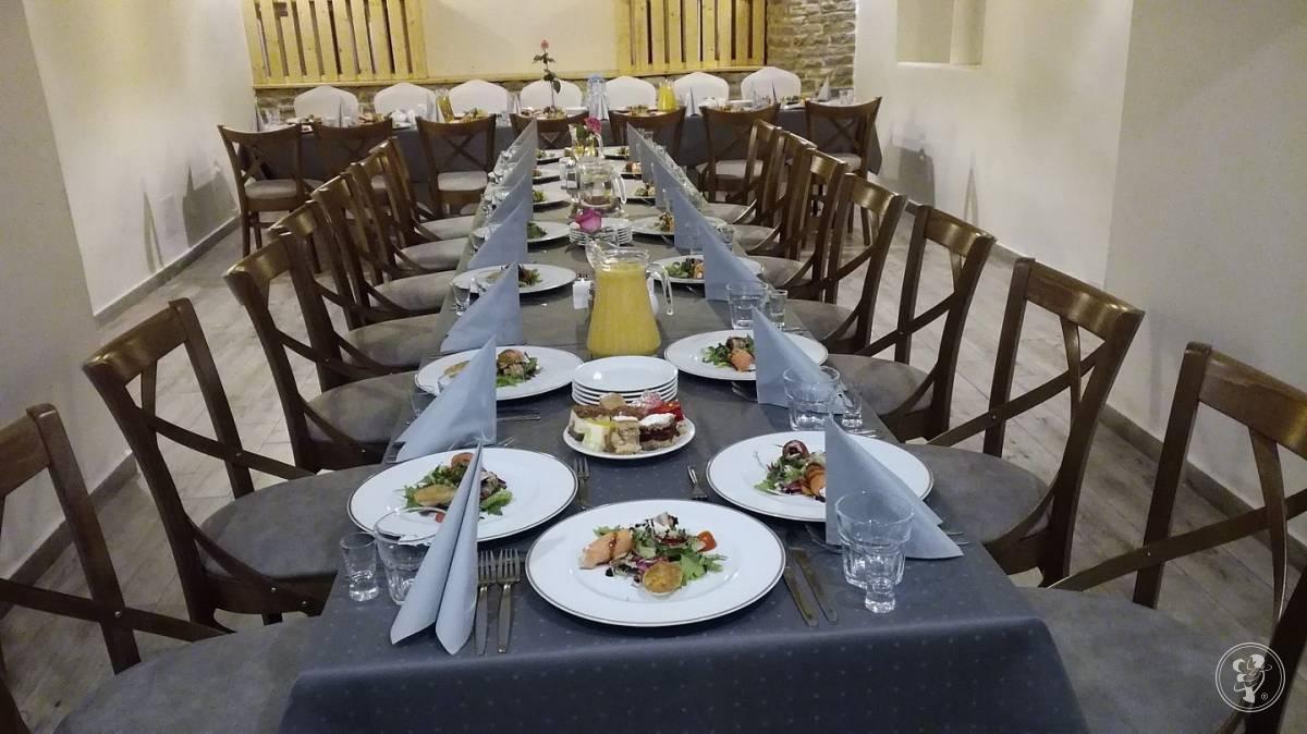 Restauracja RestoGar, Olkusz - zdjęcie 1