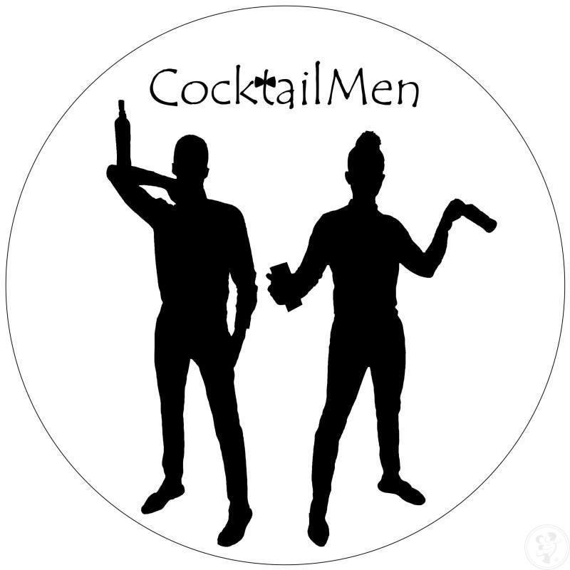 CocktailMen-Mobilni Profesjonalni Barmani/Flair/smoczyoddech/suchy lód, Rzeszów - zdjęcie 1