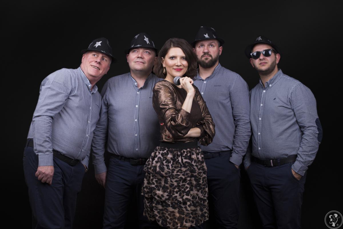 Live! Band - 100% muzyki na żywo! Najlepiej! Wolne terminy 2020!, Wrocław - zdjęcie 1