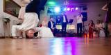 DJ PAWROY Duet - obsługa imprez okolicznościowych, Płońsk - zdjęcie 3