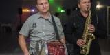 zespół muzyczny PRIMO na wesele, Warszawa - zdjęcie 8