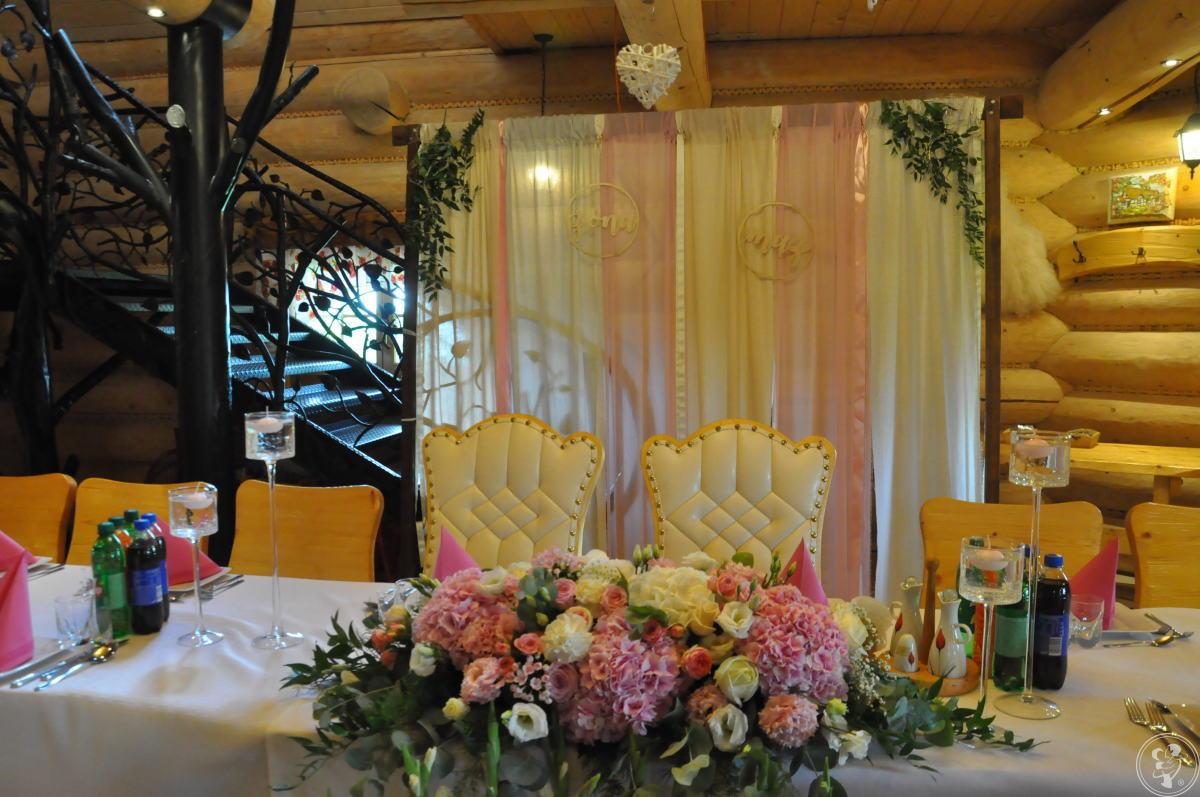 Wypożyczalnia dekoracji  ślubnych i weselnych - wszystko do dekoracji, Lublin - zdjęcie 1