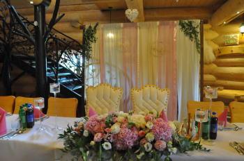 Wypożyczalnia dekoracji  ślubnych i weselnych - wszystko do dekoracji, Artykuły ślubne Dęblin