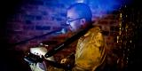 śpiewający DJ Maybeen - Piotr Mwaba - DJ, Wokalista PL ENG, Luboń - zdjęcie 6