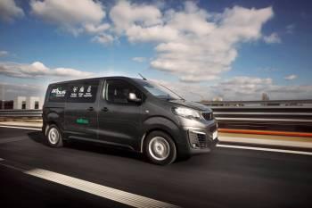 Adbus - Transport na każdą okazję, Wynajem busów Gorzów Śląski