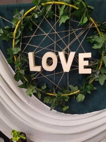 AWM Upominki Personalizowane - Rękodzieło, Artykuły ślubne Przedecz