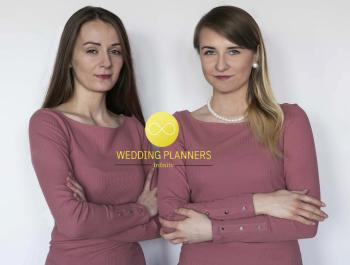 Infinity Wedding Planners Konsultantki Ślubne, Wedding planner Toruń