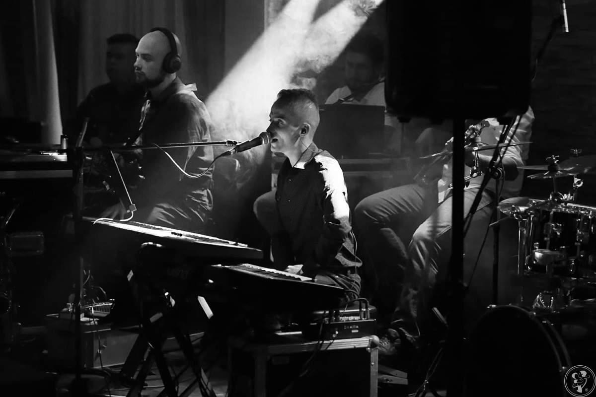 Zespół muzyczny Pięć i Pół, Bochnia - zdjęcie 1