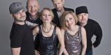 Zespół muzyczny Freshback sprawia, że każde wesele jest cudowną zabawą, Kraków - zdjęcie 2