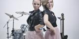 Zespół muzyczny Freshback sprawia, że każde wesele jest cudowną zabawą, Kraków - zdjęcie 3