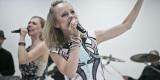 Zespół muzyczny Freshback sprawia, że każde wesele jest cudowną zabawą, Kraków - zdjęcie 4