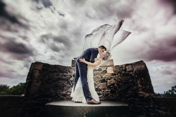 Ślubna Migafka - Para doświadczonych  fotografów, Fotograf ślubny, fotografia ślubna Węgliniec