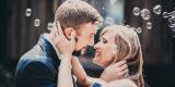 VIDEO FOTO ROBERT fotograf i kamerzysta na wesele w PAKIECIE TANIEJ !, Białystok - zdjęcie 2