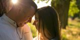 VIDEO FOTO ROBERT fotograf i kamerzysta na wesele w PAKIECIE TANIEJ !, Białystok - zdjęcie 4