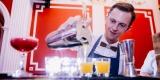 Weselny Drink Bar / Bartini, Sopot - zdjęcie 7